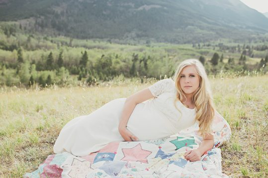 family-maternity-photoshoot-jordan-cidelle