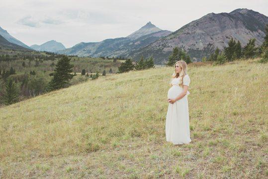 family-maternity-photoshoot-jordan-cidelle