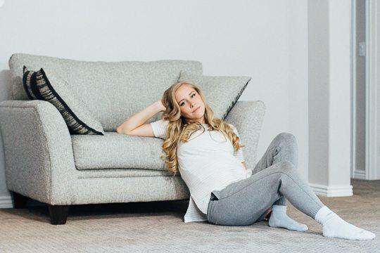 Zara boys, playsuit, Lululemon, family photo, Natural light photography, White T-shirt, Lounge Wear